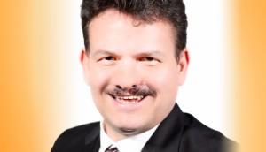 Dirk Meißner