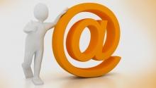 Haftungsausschlüsse auf Webseiten und in E-Mails