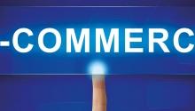 Neue Informationspflicht für Onlinehändler